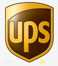 Wholesale shipment by UPS Wedding Dresses The extra freight difference link bridesmaid dresses The urgent shipping freight