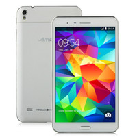 Wholesale 7 Inch Tablet PC OCTA CORE MTK6592 AMPE A78 G Phalet G RAM G ROM IPS Screen x pixels MP Camera tablets Android phone