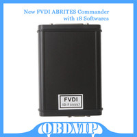 software dongle - 2015 New FVDI ABRITES Commander for Chrysler Dodge and Jeep V3 Software USB Dongle with Hyundai Kia Tag Key Tool software free