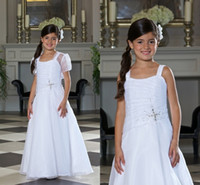 Cheap Fall Dresses For Girls Cheap Flower Girl Dresses With