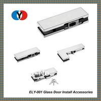 online glass frames  buy glass door