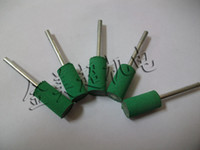 Cheap Silicon rubber motou professional metal jade metal resin denture dental equipment material