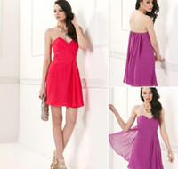 Cheap graduation party gowns Best sweetheart party gowns