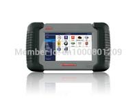 Wholesale 2014 Multi Language Universal AUTOMOTIVE Diagnostic Scanner Autel MaxiDAS DS708