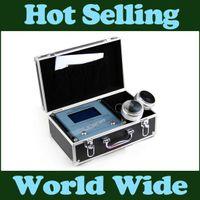 slim fast - Big Promotion lastest mini portable Fast Slimming Machine RADIO FREQEUNCY K Cavitation Weight Loss equipment