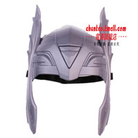 batman wedding bands - Batman Mask with Elastic Band for All Saints Day Funny Toy Halloween Masquerade Party Superman