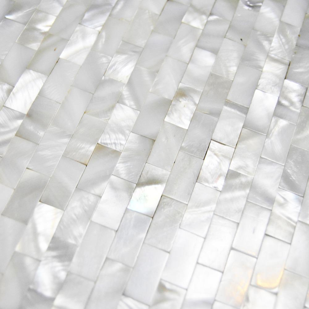 Mother of pearl subway tile mother of pearl subway tile photo26 dailygadgetfo Choice Image
