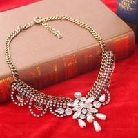 Cheap 2014 women Best jewelry women