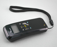 barcode scanner bluetooth - MS3398 Portable Bluetooth D Laser Android Handheld Barcode Scanner With LED Display