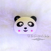 Wholesale MP3 Player Panda MP3 Players with Five Colors Best MP3 Player Sound Quality MP3 Player