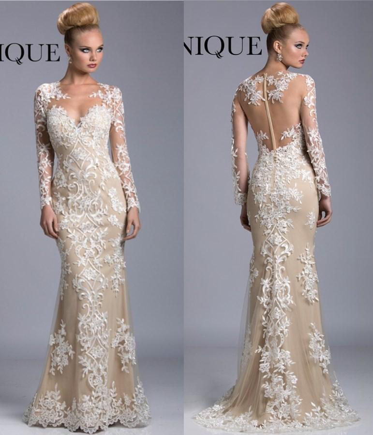 Where to Buy Trends Evening Gowns Online? Where Can I Buy Trends ...