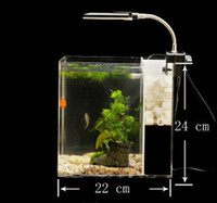 Wholesale 2014 new design aquarium acrylic fish tank