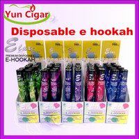 Cheap e hookah Best vaporizer