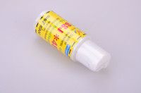 Wholesale freeshipping TAG Topical tattooing gel permanent makeup tattoo gel