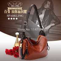 Wholesale NEW style women genuine leather handbag women shoulder bag cowhide cross body all match women handbag