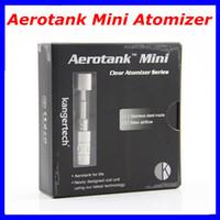 kanger Mini Aerotank Atomizer aerotank protank Original Kang...