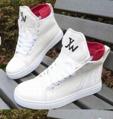 Top  Hip Hop Dance Shoes