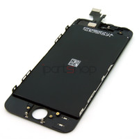 Cheap For Apple iPhone 5 iPhone 5 LCD Best LCD Screen Panels  iPhone 5 screen