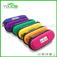 Cheap ego case Best ego carry case