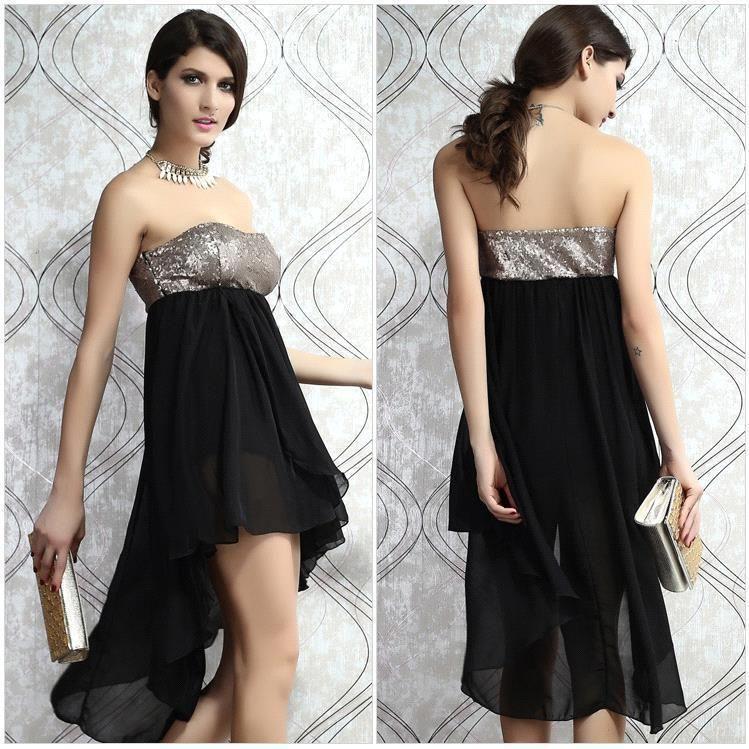 Dance Party Dresses_Party Dresses_dressesss