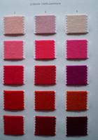 Cheap free shipping 2 26NM 100%cashmere yarn for sweater knitwear 3gg-12gg