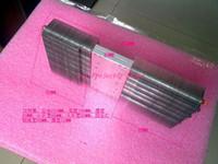 Wholesale DIY projector accessories heat pipe Radiator