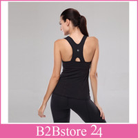 2014 New Yoga Vest High Quality Yoga Outfits Vest Waistcoat ...
