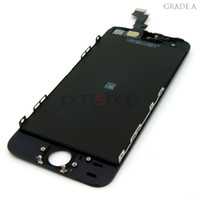 Cheap iPhone 5S LCD Best iPhone 5S LCD display