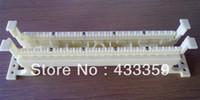 Wholesale pair wiring block with legs