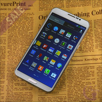 Wholesale NOTE MTK6592 Octa Core GHz GB GB inch FHD Android KitKat G WCDMA Single Micro Sim Card MP Camera Smart Phone