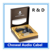 Cheap Adapter rca Best RCA 24k gold plated audio cable