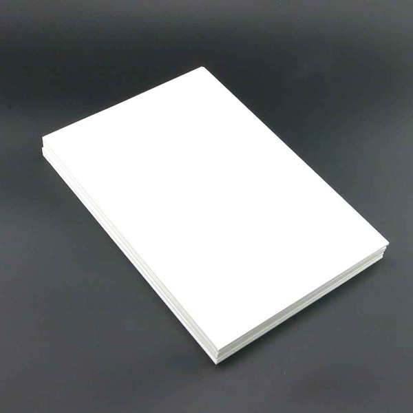 High-density Pvc Foam Wholesale High Density Pvc