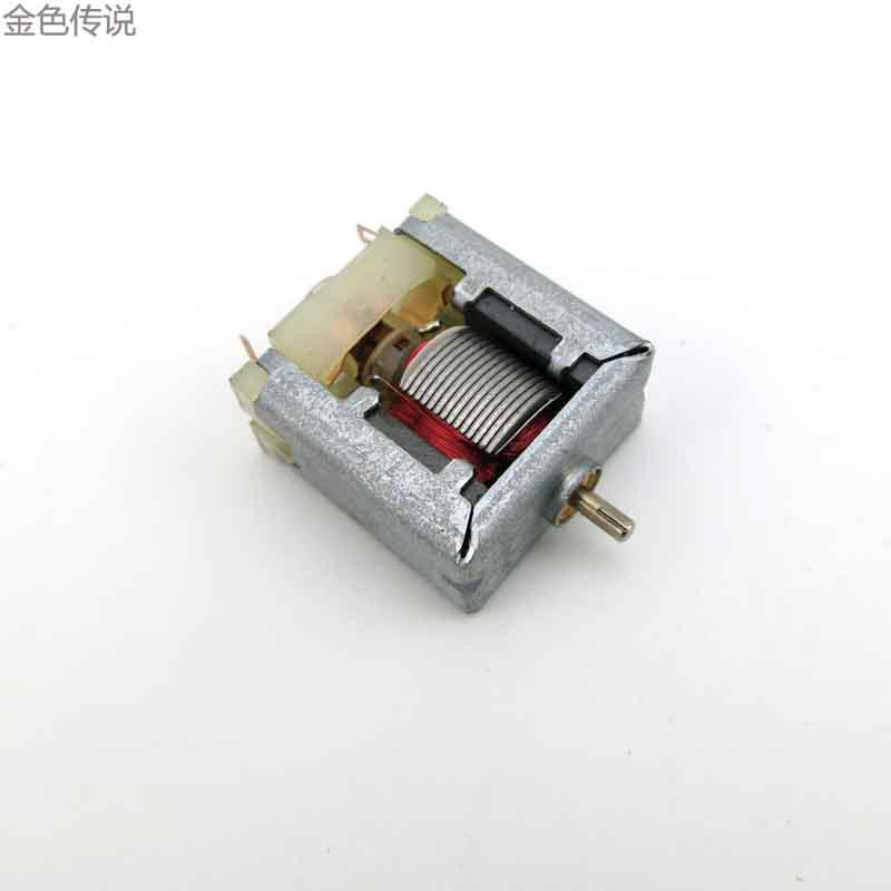 Micro Electric Motors Dc Images