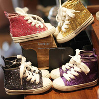 childrens shoes - Children Casual Shoes Footwear Children Kids Footwear Korean Autumn Boys Girls Canvas Shoes Child Shoes Kids Casual Shoes Childrens Shoes