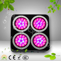600w hps mh - New Featured Product w w Led Garden Grow Lights With Best Quality For Plants And Replace MH HPS w