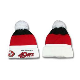 Wholesale Top Design ers Beanies Football Hats for Men Women Winter Ski Beanie Caps Cheap Outdoor Beanie Hats Skullcaps Warm Autumn Beanies