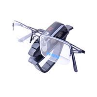 Cheap Glasses Holder Best Eyeglasses Holder