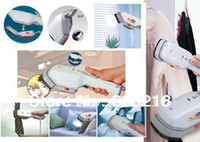 Wholesale B Multi funtion Handheld Steamer Iron Brush New Spray Press Electriciron Portable Garment Steamers
