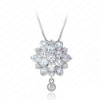 Cheap Pendant Necklaces Pendant Necklaces Best Women's Yes Cheap Pendant Necklaces