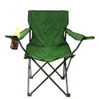 Cheap folding fishing stool Best beach folding chair