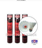 Wholesale RSL3 badminton