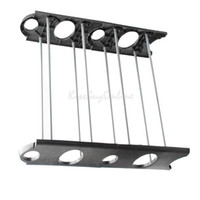 Cheap Family 4 Tier Shoe Rack Stand Shoes Ladder Storage Organizer Stacking K5BO