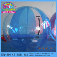 walk on water ball - Inflatable ball walking on water ball walking ball on water