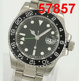 date dve High quality Modern Mechanical Luxury Fashion Wristwatche Diamond Face men watch sports new Automatic Stainless Men's Watches