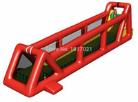 Wholesale Manufacturers selling inflatable castles Inflatable slide Inflatable Bouncer Inflatable games