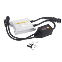 Wholesale HID Xenon Super Slim A C Ballast watt H1 H3 H4 H7 H11 H13 V W W K1246