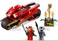 3 wheel motorcycle - Ninjago Phantom Ninja minifigures generations Kay wheel motorcycle building block sets eductional kids toys