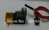 Wholesale NPPC brand way position Miniature solenoid valve Micro fuel solenoid valve Model NP22 M3 W ED VDC