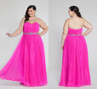 Obese Prom Dresses