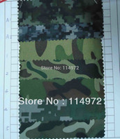 camouflage fabric - High Quqlity Oxford Fabric For Outdoor Bag Mountaineeting Bag Tent Camouflage Fabric